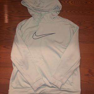 Nike Activewear Hoodie